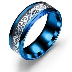 Tungsten Carbide Unisex Ring